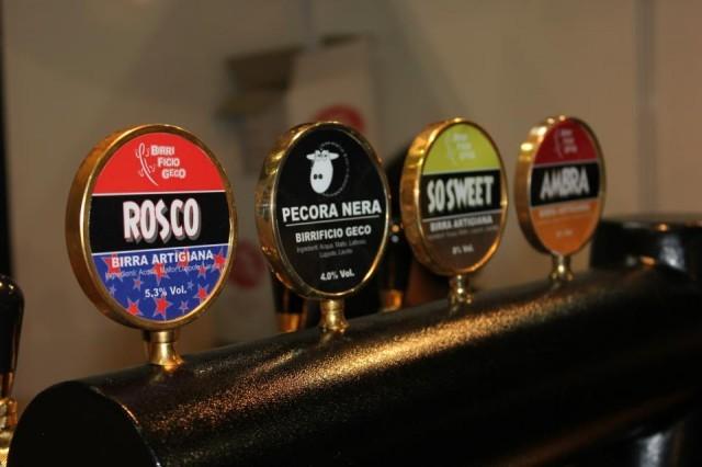 italia_beer_festival