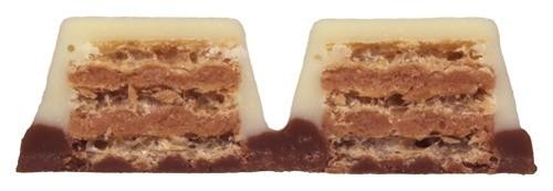 Scandybars: sezionando il cioccolato - Foto 18