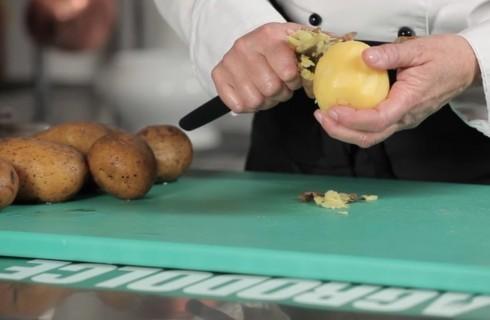 la_preparazione_del_purè_di_patate_001