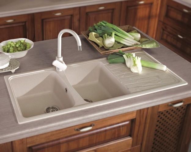 lavandino-della-cucina