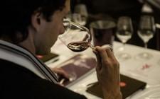 Alto Adige da bere: Merano Wine Festival
