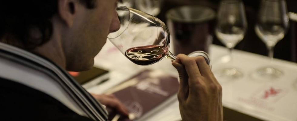 Merano Wine Festival: l'Alto Adige da bere