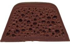 Scandybars: sezionando il cioccolato