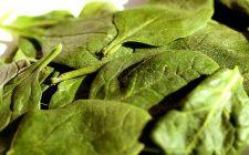 Ecco gli spinaci all'indiana per un contorno sfizioso