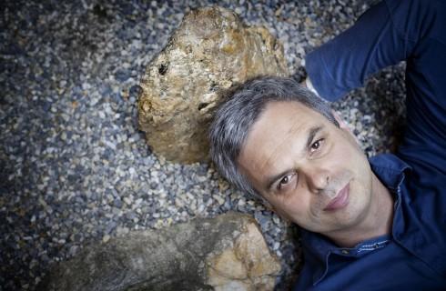 Cucinare la zucca: i consigli di Pietro Leemann
