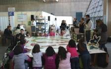 Il Salone del Gusto per i bambini