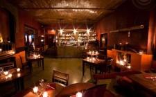 Milano: ristoranti vietnamiti da provare