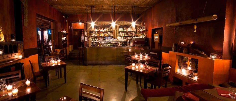 4 ristoranti vietnamiti da provare a Milano