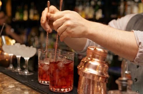 Flair bartending VS Mixology: sfida all'ultimo drink