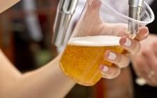 Tutta la birra del Salone del Gusto