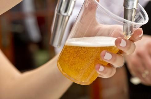 Passione birra: laboratori e appuntamenti al Salone del Gusto