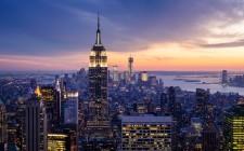 5 mercati da non perdere a New York