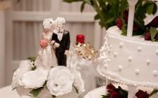 Momenti tragici del banchetto di nozze