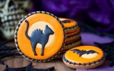 Halloween: 6 piatti tipici dal mondo