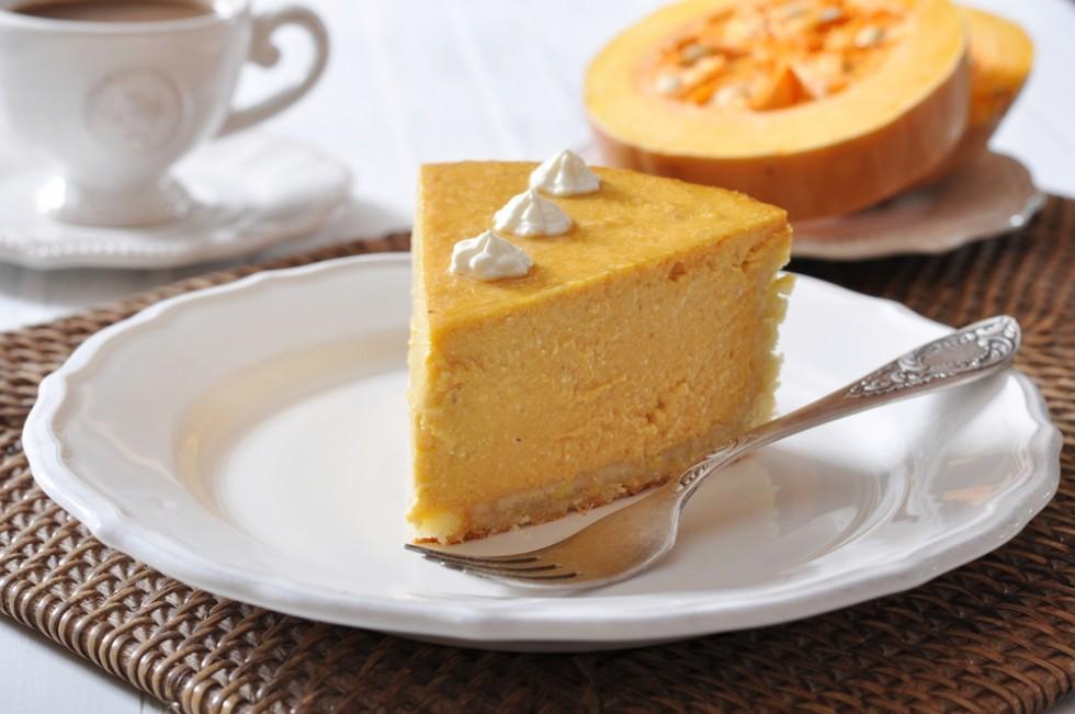 12 idee per cucinare con la Zucca | Gallerie | Agrodolce