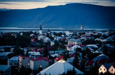 5 consigli per mangiare in Islanda