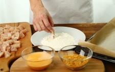 Non solo pizza: la farina in cucina