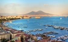Napoli: 10 trattorie di pesce da provare