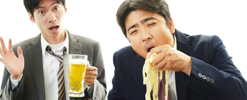 Spaghetti all'oppio: come ti fidelizzo il cliente