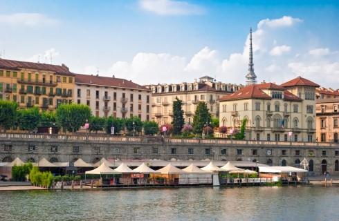11 indirizzi per mangiare a Torino durante il Salone del Gusto
