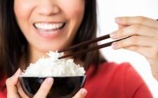 5 verità sulla cucina giapponese