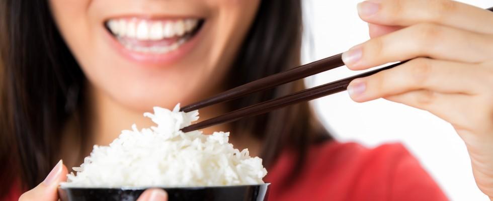 5 verità sulla cucina giapponese che ancora non sai
