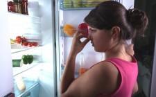Come eliminare gli odori in cucina