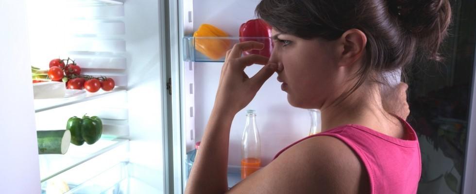 Come eliminare gli odori in cucina agrodolce - Eliminare gli odori in casa ...