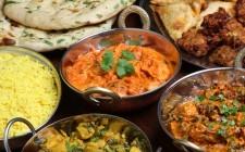 Ristorante indiano: 10 piatti da ordinare
