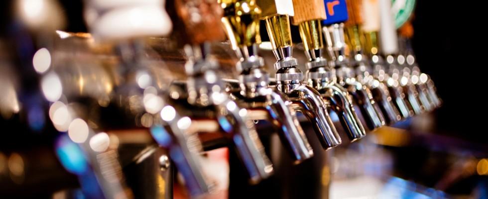 Italia Beer Festival, a Milano la Pub Edition