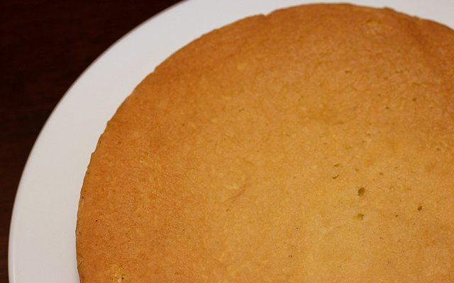 Ecco la torta al pompelmo rosa con la ricetta semplice