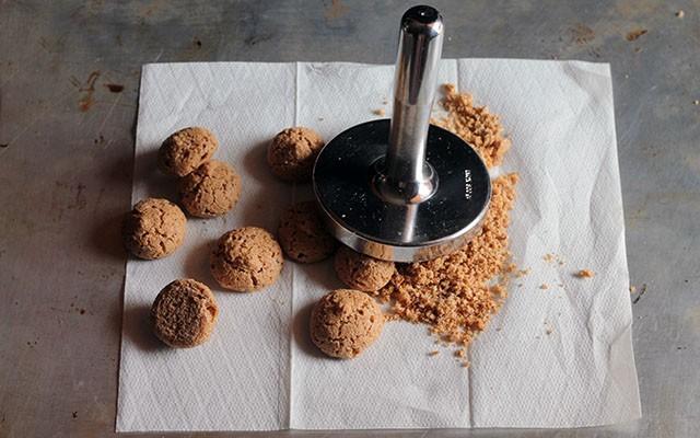 tortelli di zucca step2