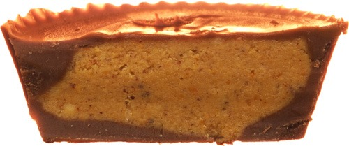 Scandybars: sezionando il cioccolato - Foto 30