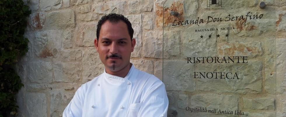 Come cucinare le lenticchie secondo lo chef Vincenzo Candiano