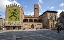 Da non perdere: Enologica a Bologna