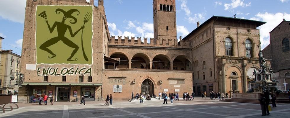 Enologica 2014 a Bologna: il meglio dell'Emilia-Romagna