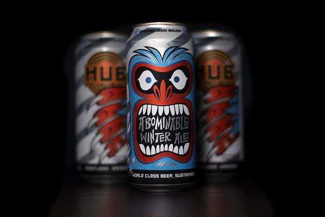 Beer design: se la bottiglia è arte - Foto 8