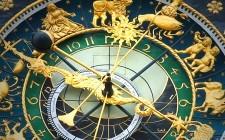 Oroscopo 2015: le ricette dello zodiaco