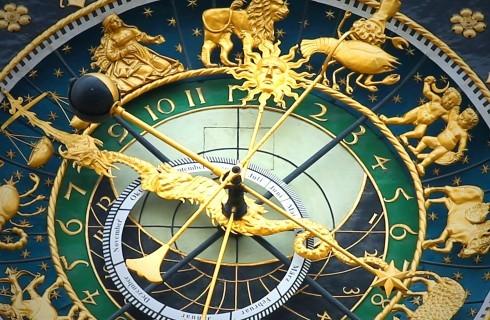 Oroscopo Nuovo anno: le ricette per i segni zodiacali