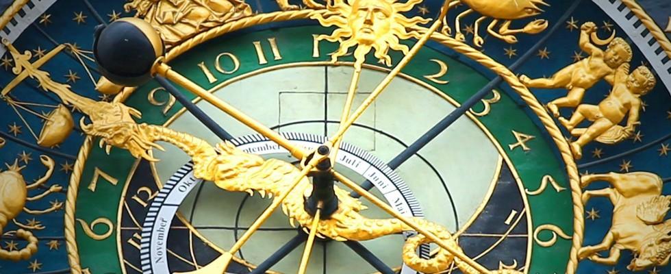 Oroscopo 2015: le ricette per i segni zodiacali