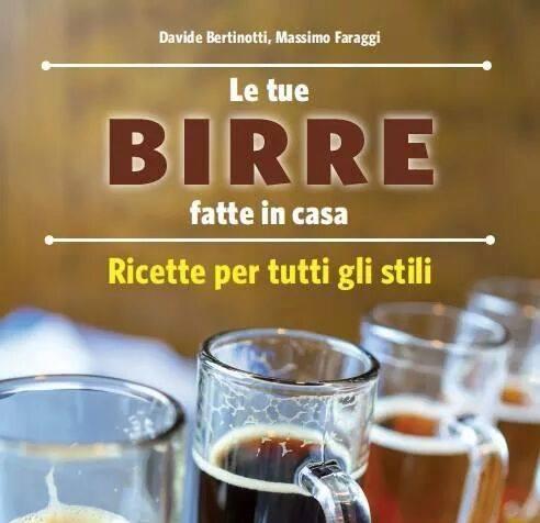 birre copertina