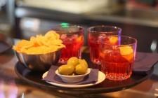 5 bar di Padova da non perdere