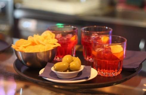 5 bar da non perdere a Padova