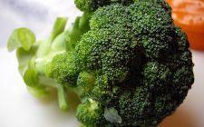 La minestra ai broccoli e fagioli per un primo appagante