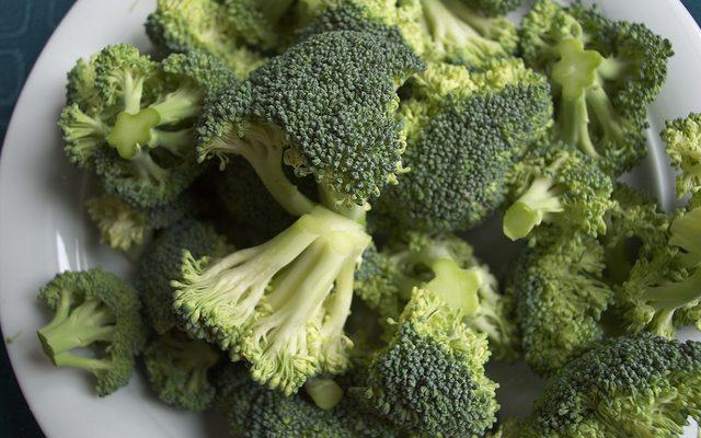 Lo strudel ai broccoli e scamorza con la ricetta sfiziosa