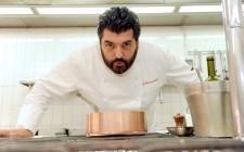 Qual è il cuoco più bello d'Italia?