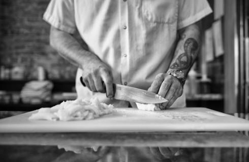 Chef e cucina: come ottenere maggiore successo con i clienti?