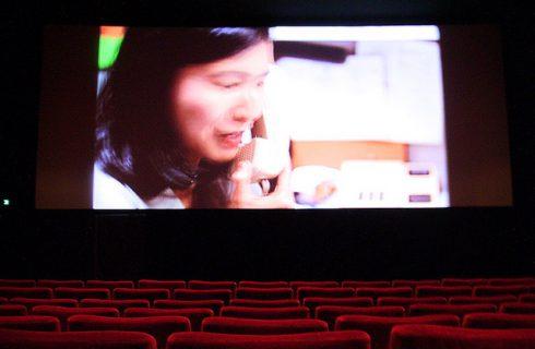 La cucina del sud-est asiatico raccontata attraverso i film