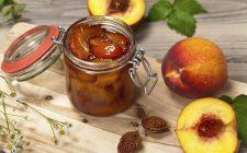 La composta di frutta con la ricetta al microonde