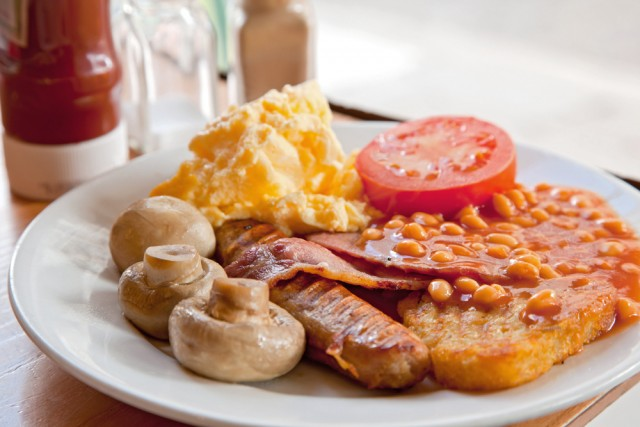 cucina-inglese